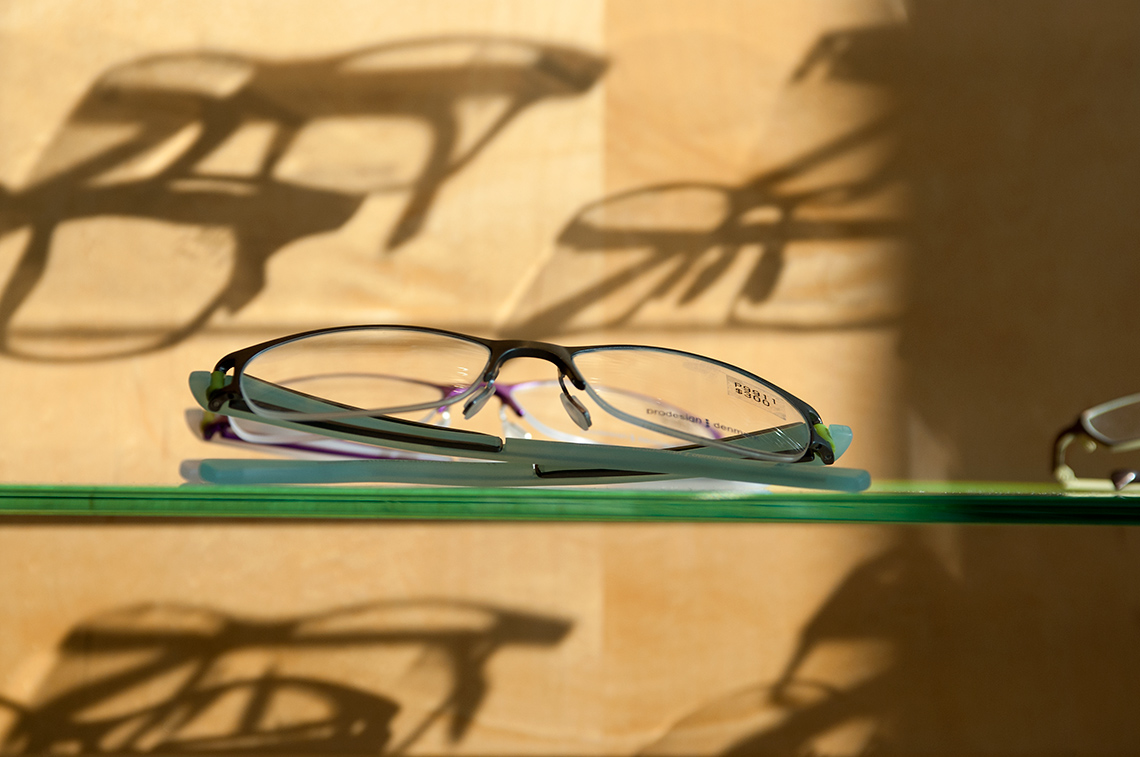 Look-See-Eyecare-photography-Mn